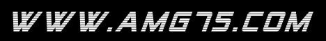 AMG 75